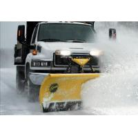 Buy cheap View All Snow Plows Straight Blade Plow from wholesalers
