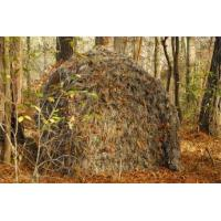 Buy cheap Backpack Tent with Ghillie cover from wholesalers