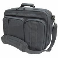 Buy cheap CONDOR OUTDOOR 3 WAY LAPTOP CASE from wholesalers