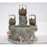 Buy cheap Garden animals & Garden Statues from wholesalers