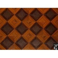 Buy cheap Tundra Pandora Collection 12.3mm Parquet Flooring from wholesalers