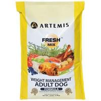 Buy cheap ARTEMIS fresh mix weight management dog food from wholesalers
