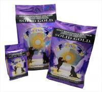 Buy cheap SOLID GOLD sun dancer (chicken) adult dog food from wholesalers