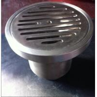Floor drain clean out quality floor drain clean out for sale for Floor clean out
