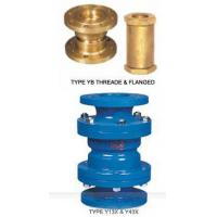 Buy cheap Proportional Pressure Reducing Valve from wholesalers