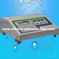 Buy cheap Air pressure therapy machine FG-9102 from wholesalers