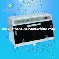 Buy cheap UV Sterilizer beauty Equipment NV-209 from wholesalers