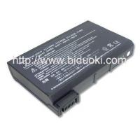 Buy cheap Dell Replacement Dell Inspiron 2500 battery from wholesalers