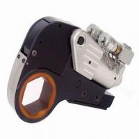 Buy cheap Hydraulic Torque Wrench from wholesalers
