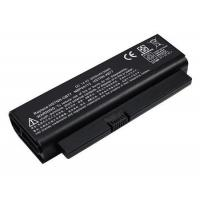 Buy cheap HP laptop batteries Laptop battery replacement for Compaq Business Notebook 2230s 482372-322 from wholesalers