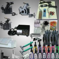 Buy cheap Starter Tattoo Kit product