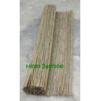 Buy cheap Bamboo fence Item:HF-01 from wholesalers