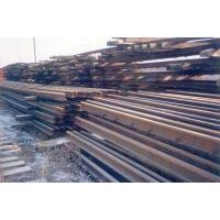 Buy cheap Used Rails from wholesalers