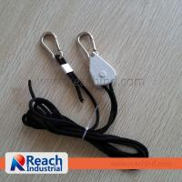 Buy cheap Rope ratchet hanger from wholesalers