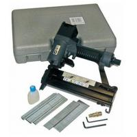 Buy cheap 07329 Air Nailer 50mm / Stapler (2 in 1)[07329] from wholesalers