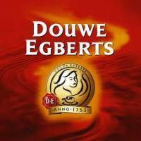 Buy cheap Coffee Machine Supplies Douwe Egberts Cappuccino French Vanilla Kosher Circle U 6-2 lb Bags-CS from wholesalers