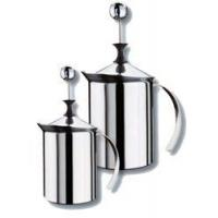 Buy cheap Stove-Top Espresso Makers G.A.T. Pratika Milk Frother from wholesalers