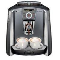 Buy cheap Semi-Automatic Espresso Machines Saeco Via Venezia Coffee Machine Stainless Steel from wholesalers