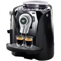 Buy cheap Automatic Espresso Machines Saeco Odea Go Eclipse from wholesalers
