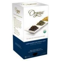 Buy cheap ORGANA Coffee Pods Org5020 English Breakfast Tea 18 Count from wholesalers