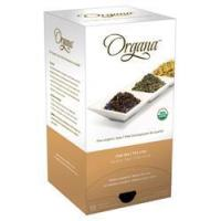 Buy cheap ORGANA Coffee Pods Org5035 Chai Tea 18 Count from wholesalers