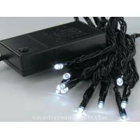 Buy cheap 20L White LED Battery Operated Light from wholesalers