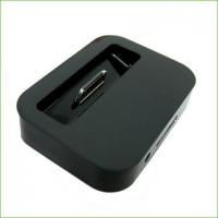 Buy cheap Wholesale 10 pcs X USB Dock Hotsync Charger Cradle For iPod Nano 1 2 3 4 5 1st 2nd 3rd 4th 5th Gen from wholesalers