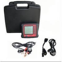 Buy cheap MOTO-1 Integrated Motor diagnostic Tool(MOTO-1) from wholesalers