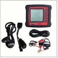 Buy cheap MOTO-BMW Motor-specific Diagnostic Tool(MOTO-BMW) from wholesalers