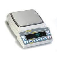 Buy cheap DigitalScales KERN PRS PRJ Precision Electronic Scales from wholesalers