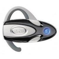 Buy cheap Motorola HS820 Bluetooth from wholesalers