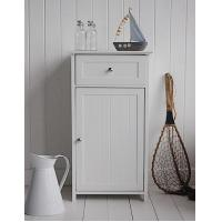 Buy cheap Free Standing Bathroom Cabinet from wholesalers