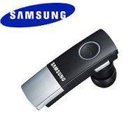 Buy cheap Samsung WEP410 Bluetooth Headset from wholesalers
