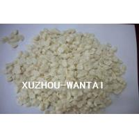Buy cheap High styrene rubber from wholesalers