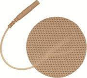 Buy cheap Tan Cloth Electrodes (4 Pack) 2