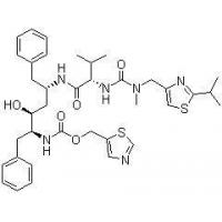 Buy cheap Antiviral drugs Ritonavir(155213-67-5) from wholesalers