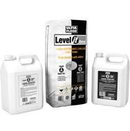 Buy cheap Level IT three: Dual-Component Levelling Compound from wholesalers