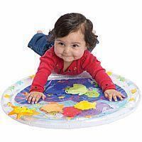 Buy cheap Baby Water Play Mat from wholesalers