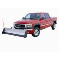 Buy cheap Snow Plows SnowSport Snow Plow from wholesalers