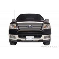 Buy cheap Grill Inserts Putco Boss Shadow Billet Grille Inserts from wholesalers