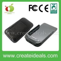 Buy cheap Solar Charger Product name:Battery case for Iphone 4/4s from wholesalers