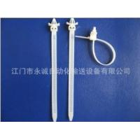 Buy cheap Other equipment Plastic needle from wholesalers