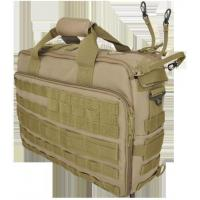 Buy cheap modular bail-out-bag / laptop-soft-brief from wholesalers