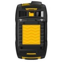 Buy cheap RugGear Supreme RG210 3.2 HVGA screen Android IP67 3G Quad-band GPS smartphone from wholesalers