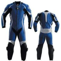 Buy cheap Motorbike Jackets & Suit Motorbike Jackets & Suit from wholesalers