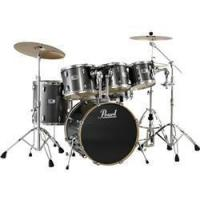 Buy cheap Pearl Drum Sets Pearl Export Drum Set Review Pearl Export Drum Set Review from wholesalers