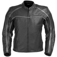 Buy cheap Men's Leather Jacket Men's Leather Jacket from wholesalers