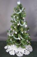Buy cheap Holidays+ White Christmas Tree from wholesalers