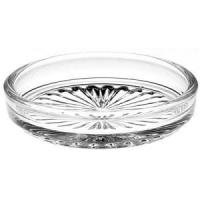Buy cheap Coaster Soap Dish 3 3/8 144 Per Case Price Per Each from wholesalers
