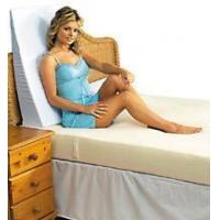 Buy cheap Putnams Bed Wedge and Support from wholesalers